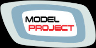 Model Project